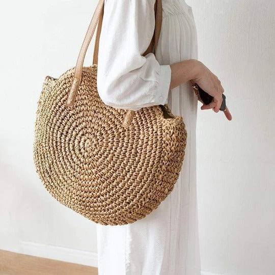 Ready to hit the beach? | Beach bag collection