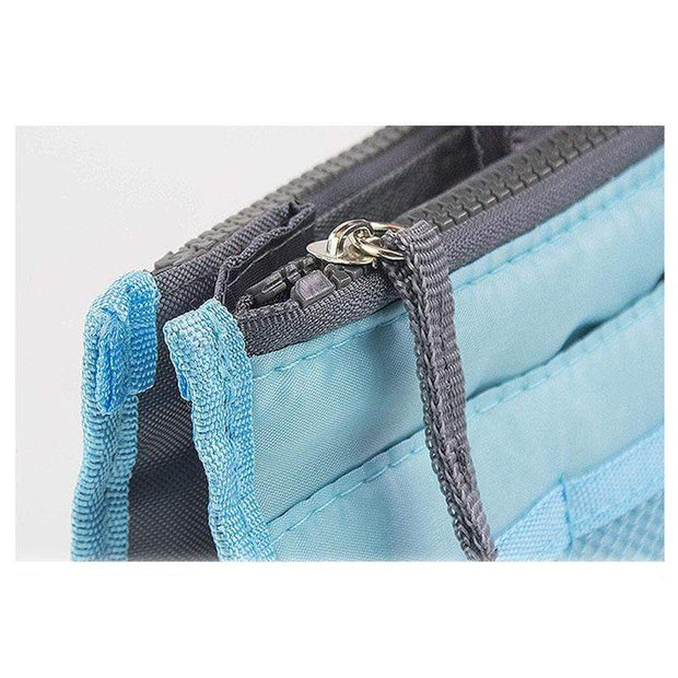 Obangbag Large Capacity Multi Function Wild Storage Bag