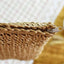 Obangbag Summer Holiday Grass Woven Straw Rattan Bag Mini Cute Small Handbag Beachbag for Ladies