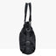 Obangbag Women Chic Stylish Big Professional Large Capacity PU Leather Handbag Shoulder Bag Crossbody Bag for Work