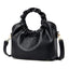 Obangbag Women Vintage Designer Elegant Chic Lightweight Large Capacity Solf Leather Handbag Shoulder Bag Crossbody Bag