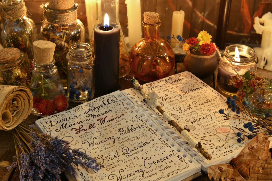 Alchemy Healing Classes: 13 Keys Star Archangels   Magical Creatures    Crystals Candles Oils