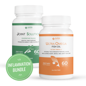 Anti-Inflammation Bundle