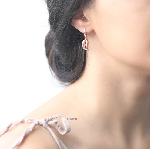 silver forever , silver earrings , silver necklace