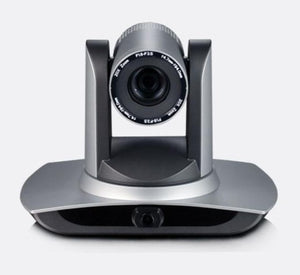 V-Pro Teacher Tracking Camera