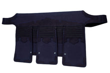*50% OFF* - 'KANZETSU' - Premium Made to Order Hand Stitched Kendo Bogu Set