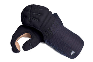 *SPECIAL PRICE* - 'VANGUARD' Extra Protective KendoStar Kote