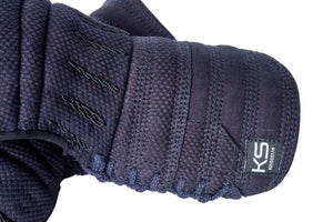 'VANGUARD JUNIOR' Super Protective GUARD-STITCH KendoStar Junior Kote