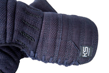 'VANGUARD JUNIOR' Super Protective GUARD-STITCH KendoStar Junior Bogu Set