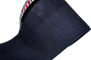 *50% OFF!! SPECIAL LOW PRICE* - 'KAISEI' Premium KendoStar Brand Kendo Men