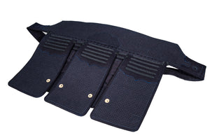 *LIMITED TO 10 SETS 50% OFF* - 'KAISEI' Premium KendoStar Brand Kendo Bogu Set