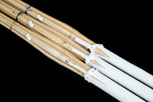 *NEW* Shinai Choose Your Own Set of 3!