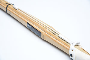*30% OFF NEW YEAR DEAL * - Original KendoStar Model Ultimate ALL-PURPOSE Shinai - Set of *3*