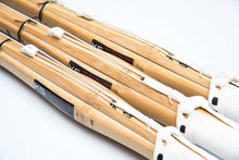 *60% OFF NEW YEAR DEAL* - Large Grip Dobari Shinai 'KOUREN' - Set of *10*