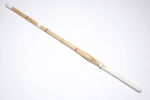 Practice Shinai 'GOURIKI' - SINGLE SHINAI