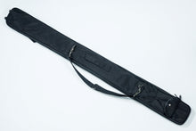 NYLON Shinai Bag for 3 Shinai