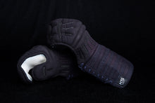 30% OFF - 'VANGUARD MYRMIDON' Super Protective GUARD-STITCH KendoStar Kote