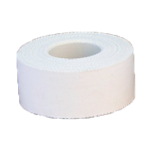 Cotton Tape - (Pack of 6)