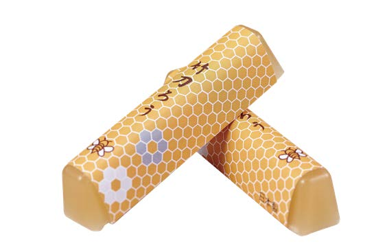 Shinai Wax (Beeswax)