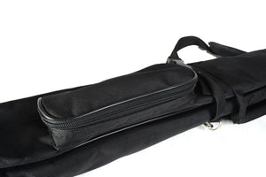 Nylon Shinai Bag for 5 Shinai