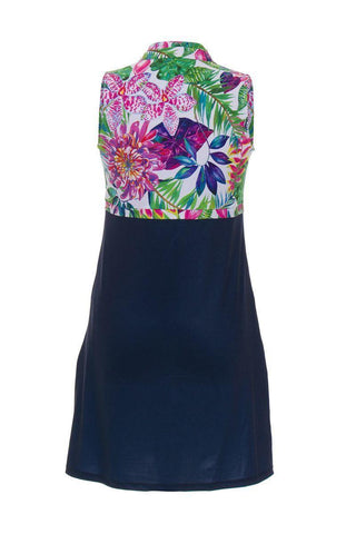 products/Allie_Burke_Exotic_Floral_Navy_Golf_Dress_AB-GD002P-026411TU_4__84392.1525001302.jpg