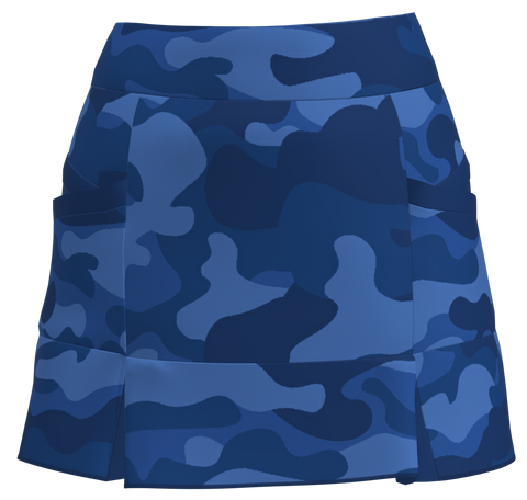 products/BSKG04-CAMONAVY.png