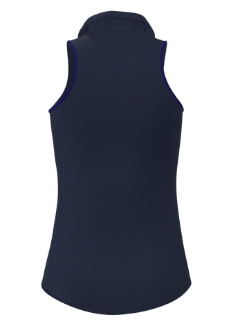 products/NavyHeather-RoyalBinding_back.png