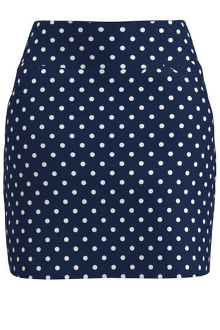 products/Navy_White_Polka__53767.1534289148_45c815a4-78f9-4097-9c62-8c8da960e311.jpg