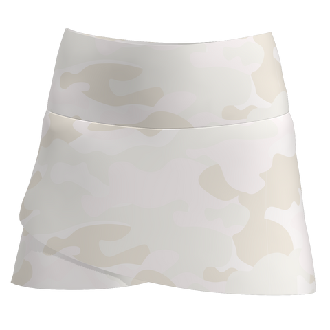 products/bskg03b-camo.png