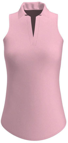 products/light_pink_heather_white.jpg