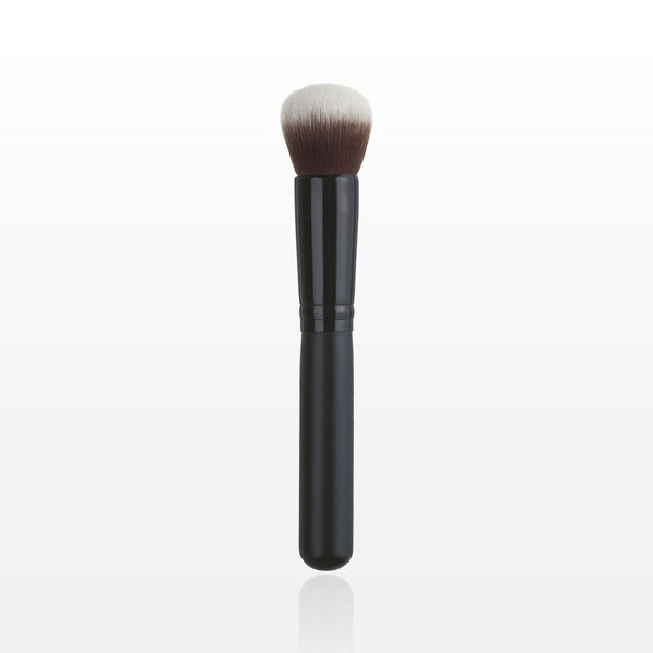 Round Buffing Brush