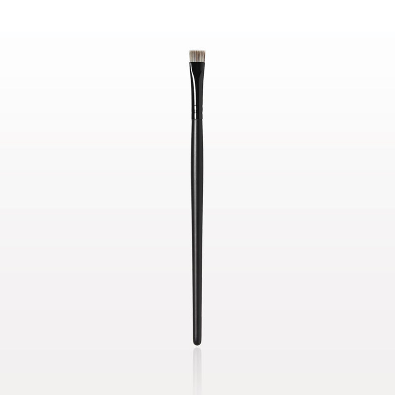 Flat Edge Liner Brush