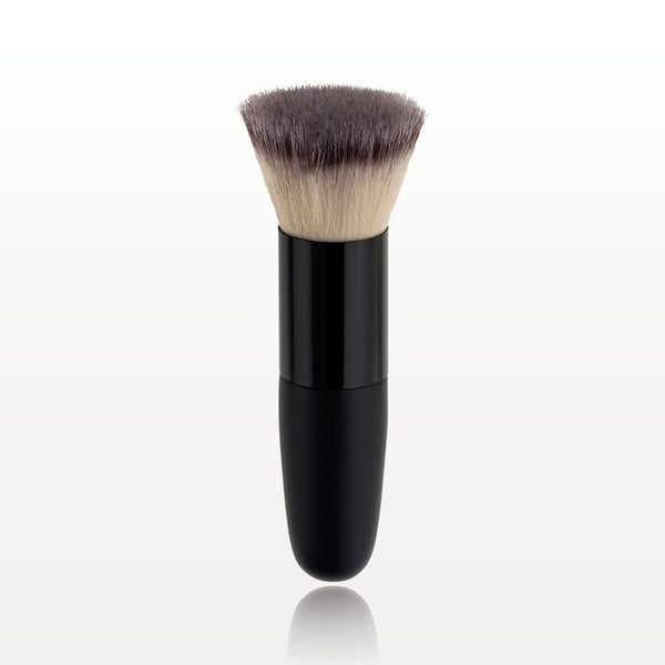 Kabuki Buffing Foundation Brush