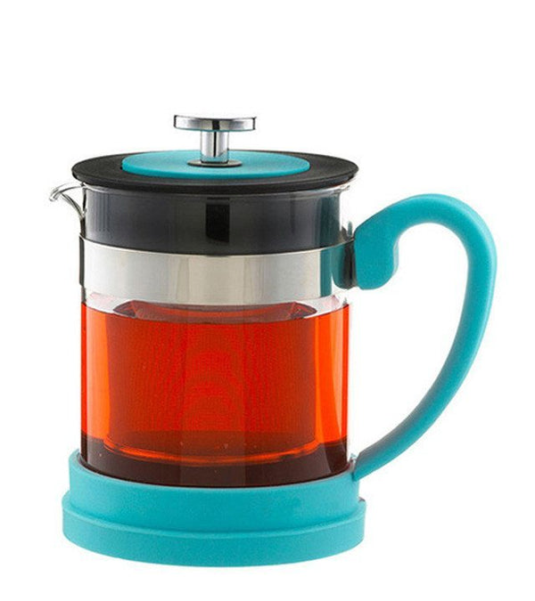 Valencia Colourful Tea Infuser