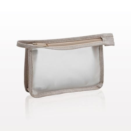 The Naturals Cosmetic Bag