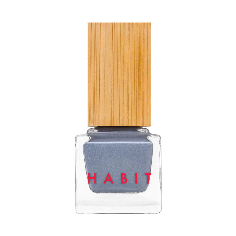Sunset Boulevard Nail Polish