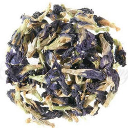 Butterfly Pea Flower Tea 80g