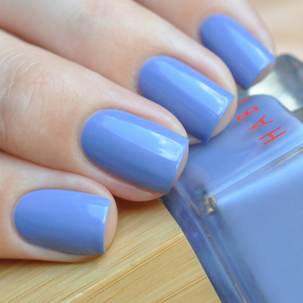 Belle Epoque Nail Polish