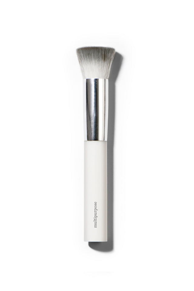 Eco Vegan Multi-Purpose Brush