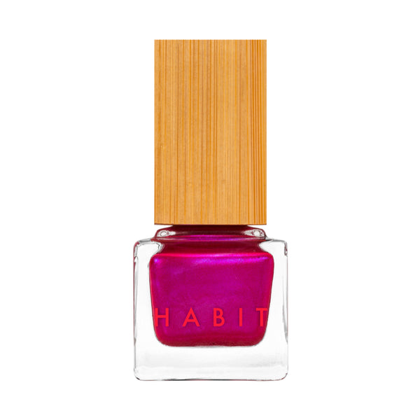 Darling Nikki Nail Polish