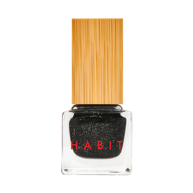 Midnight Cowboy Nail Polish