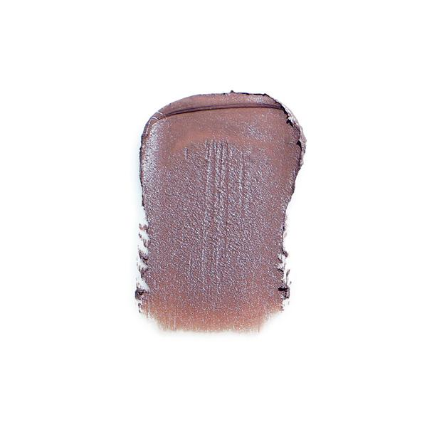 NIGHTFALL – soft grey brown (carmine free)