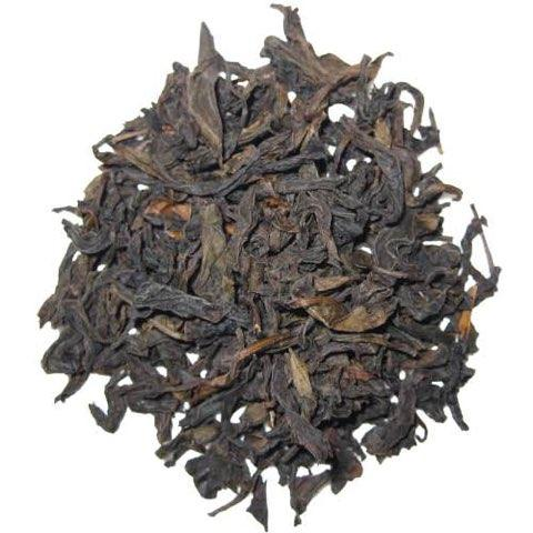 Slimming Oolong Tea