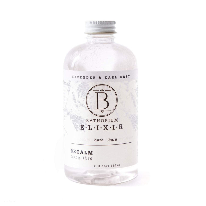 Bubble Elixer 250ml
