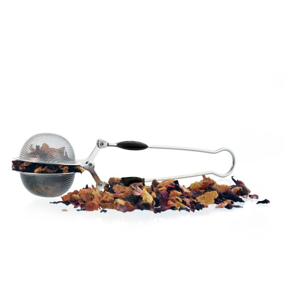 Gripp Tea Infuser
