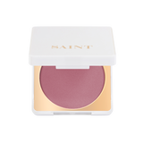 Radiance Finish Blush