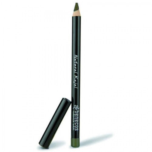 Natural Kajal Eye Liner