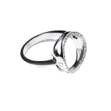 Dreams Ring