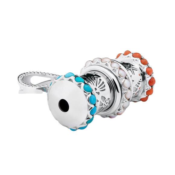 Sea Dreams Kaleidoscope