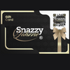 Snazzy Jahzzie E-Gift Cards